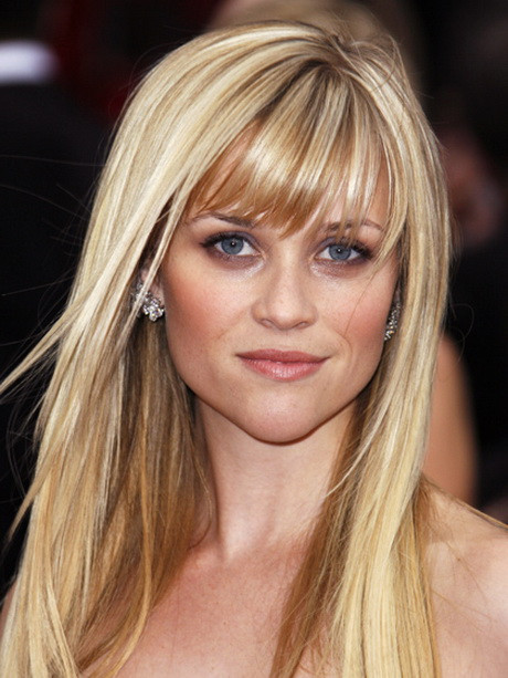 Best ideas about Haircuts For Heart Shaped Faces . Save or Pin Short hairstyles for heart shaped faces Now.