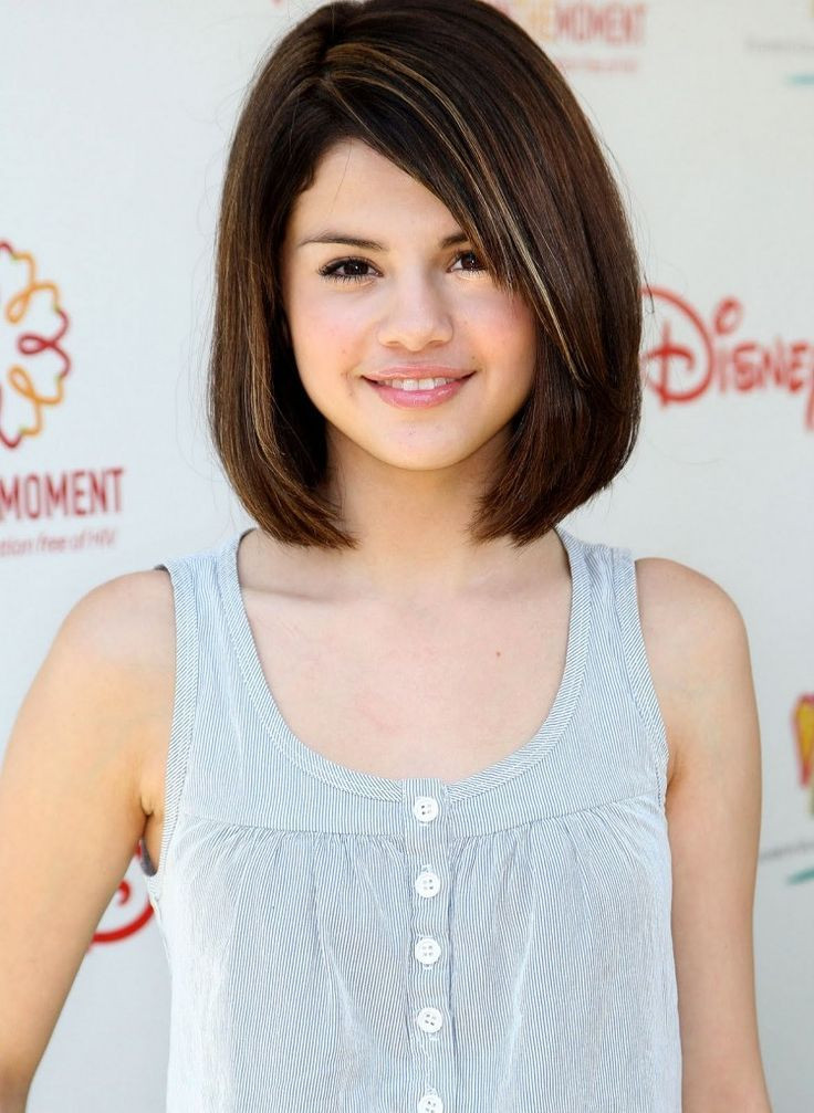 Best ideas about Haircuts For Teenage Girls . Save or Pin 25 best ideas about Teenage Girl Haircuts on Pinterest Now.