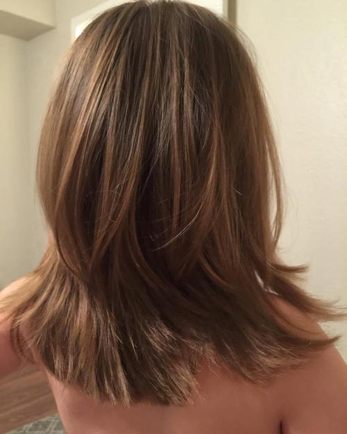 Best ideas about Haircuts Girls . Save or Pin 50 Cute Haircuts for Girls to Put You on Center Stage Now.
