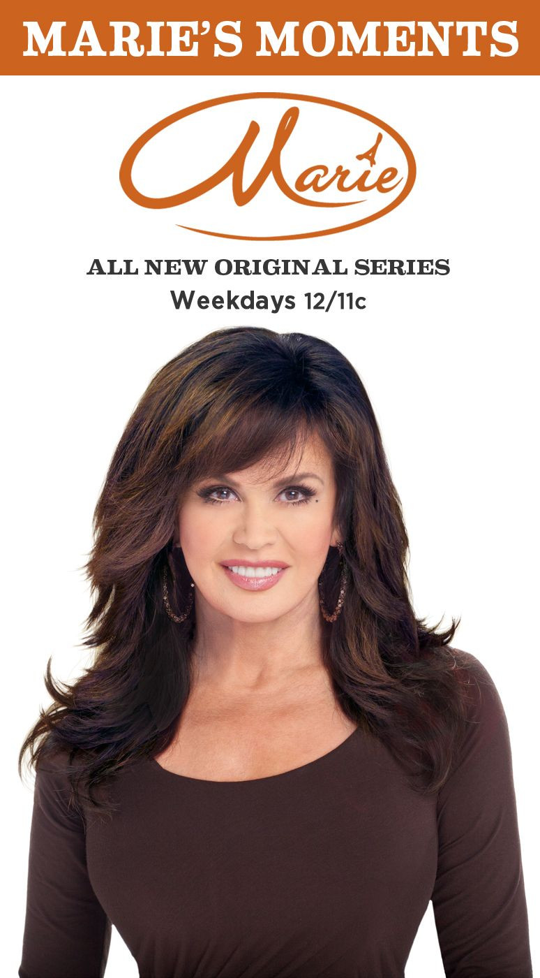 Best ideas about Hairstyle Commercial . Save or Pin Marie Osmond Hairstyle Nutrisystem Now.