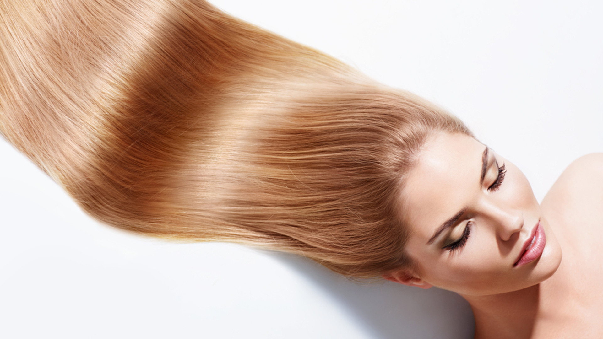 Best ideas about Hairstyle Commercial . Save or Pin Tape hair extensions & other shampoo mercial hair tips Now.