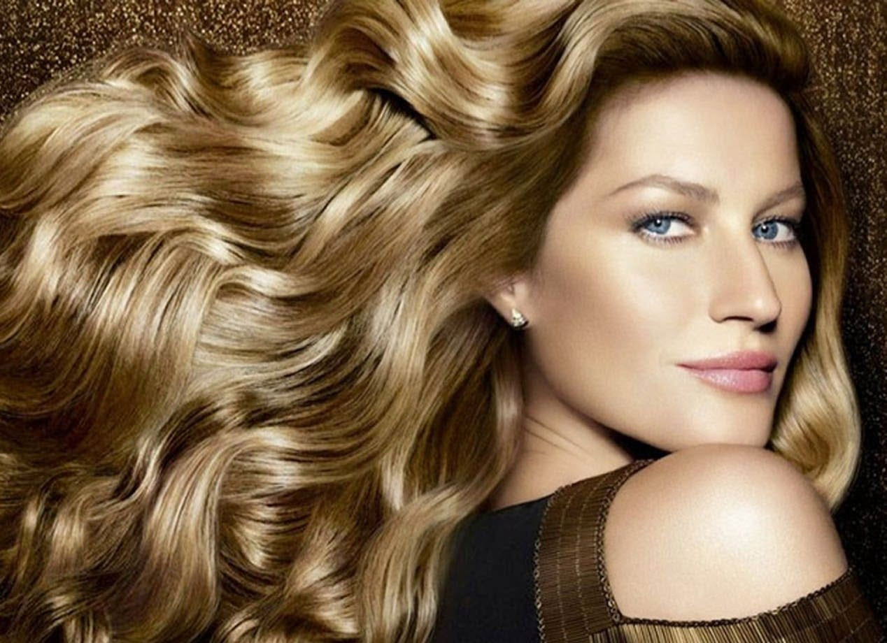 Best ideas about Hairstyle Commercial . Save or Pin Cabelo Mais Lindo Do Mundo Now.