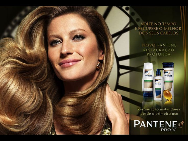 Best ideas about Hairstyle Commercial . Save or Pin pantene shampoo ads Google Search Hair Now.