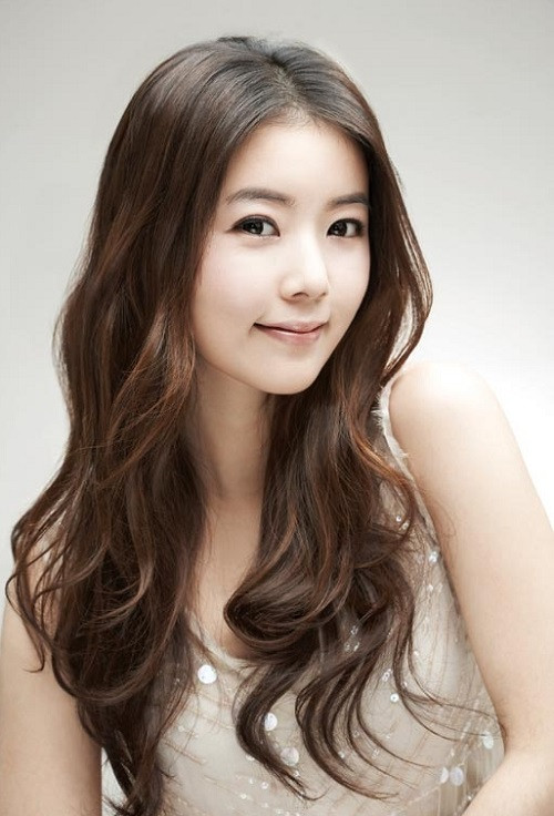 Best ideas about Hairstyle For Asian Girls . Save or Pin 25 Gorgeous Asian Hairstyles For Girls Now.