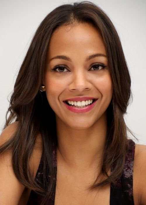 Best ideas about Hairstyle For Big Forehead Female . Save or Pin 30 Best Hairstyles for Big Foreheads Now.