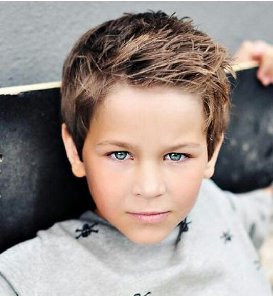 Best ideas about Hairstyle For Boy Kids . Save or Pin Résultats de recherche d images pour trendy boy haircuts Now.