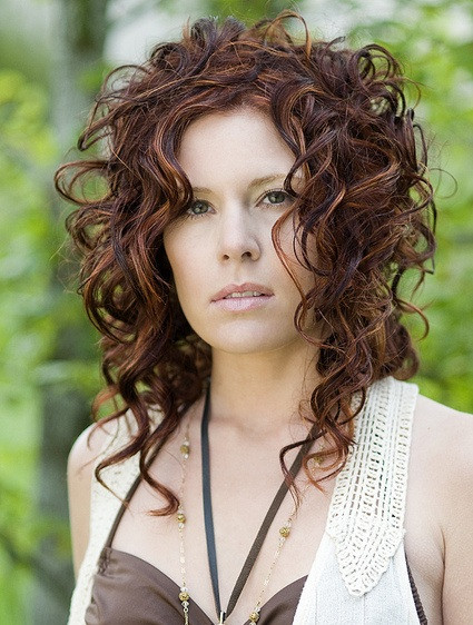 Best ideas about Hairstyle Naturally Curly Hair . Save or Pin Natural Curly Hair Styles Now.