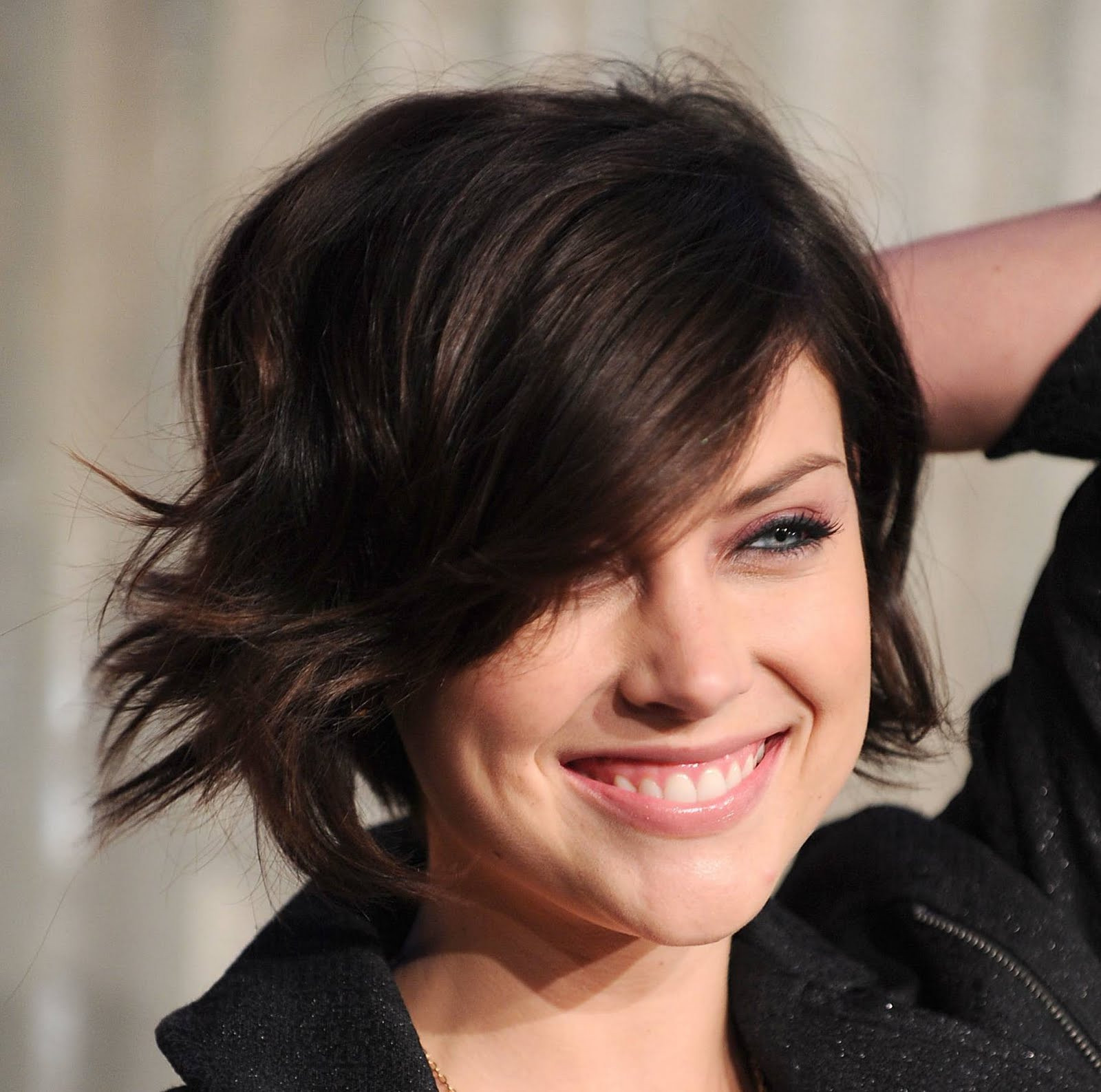 Best ideas about Hairstyle Short Hair . Save or Pin China Hairstyles For Girls Now.