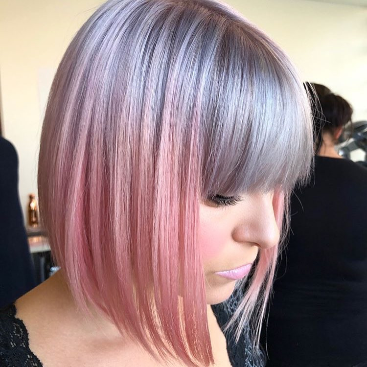 Best ideas about Hairstyle Short Hair . Save or Pin 100 Hottest Short Hairstyles for 2019 Best Short Now.