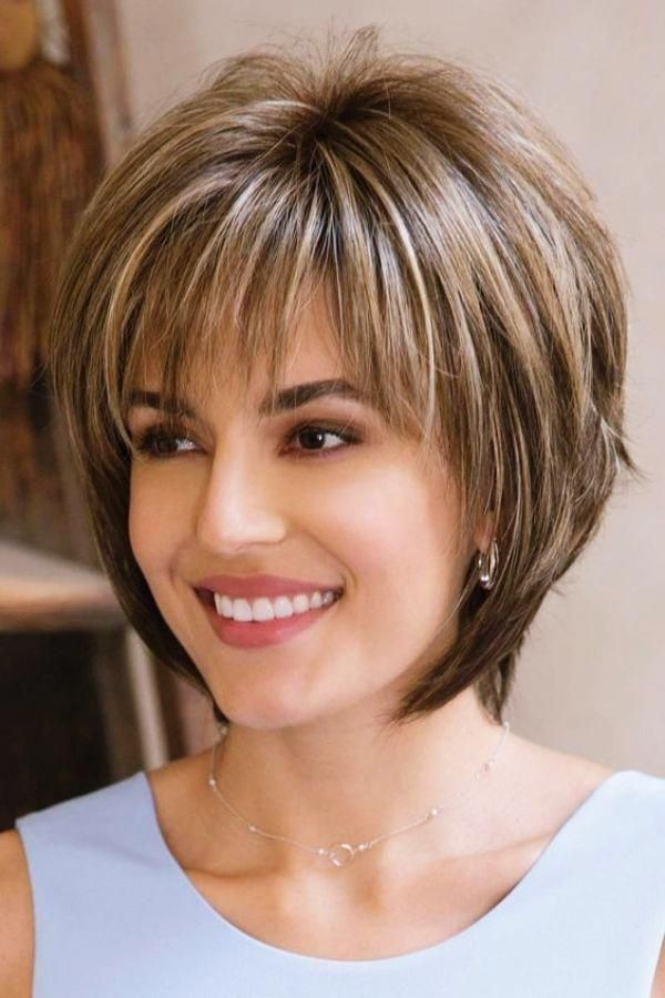 Best ideas about Hairstyles 2019 Female Over 50 . Save or Pin Sober Hairstyles For Women Over 50 Shorthairstyles Now.