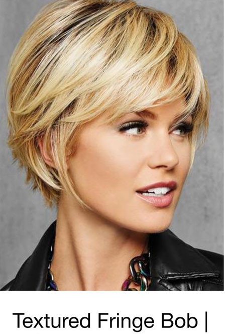 Best ideas about Hairstyles 2019 Female Over 50 . Save or Pin 40 Best Pixie Haircuts for Over 50 2018 2019 Now.