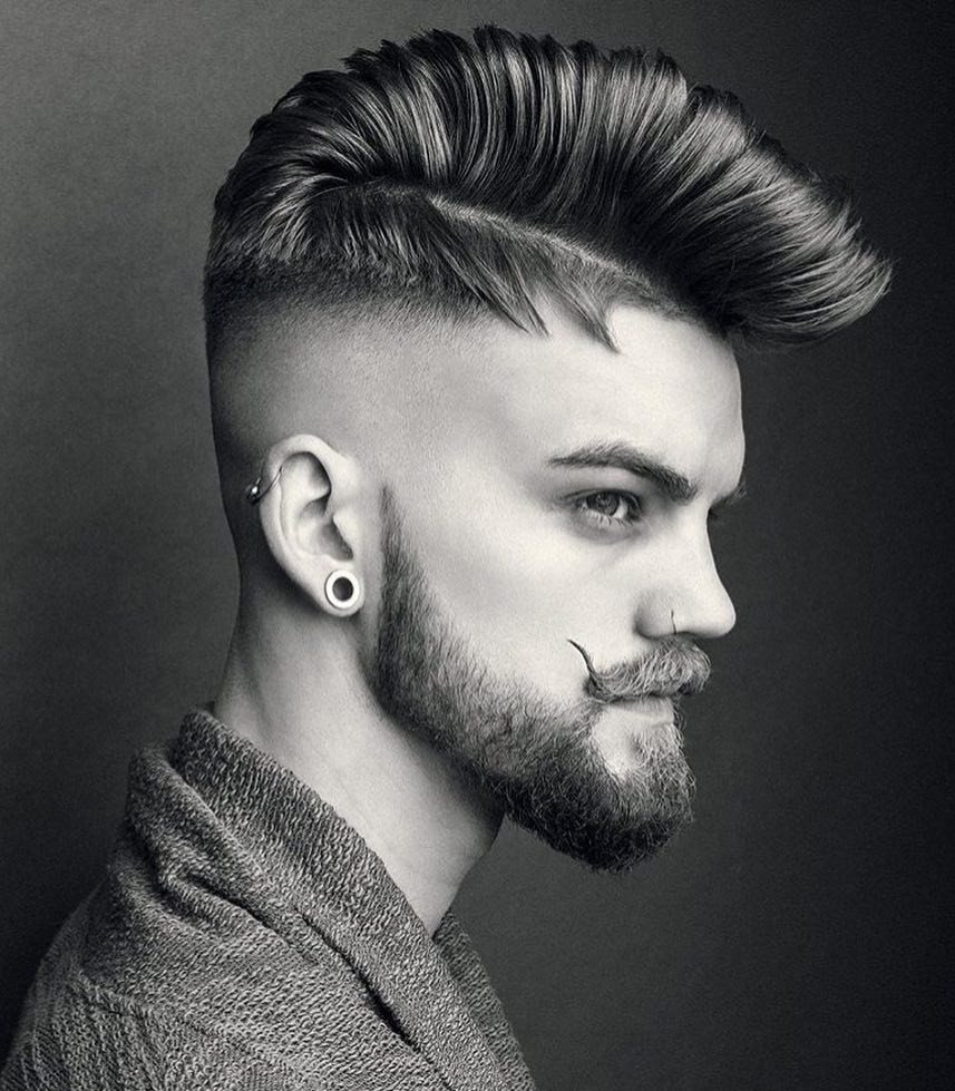 Best ideas about Hairstyles Boys . Save or Pin Teen Boy Haircuts Latest Teenage Haircuts 2018 Now.