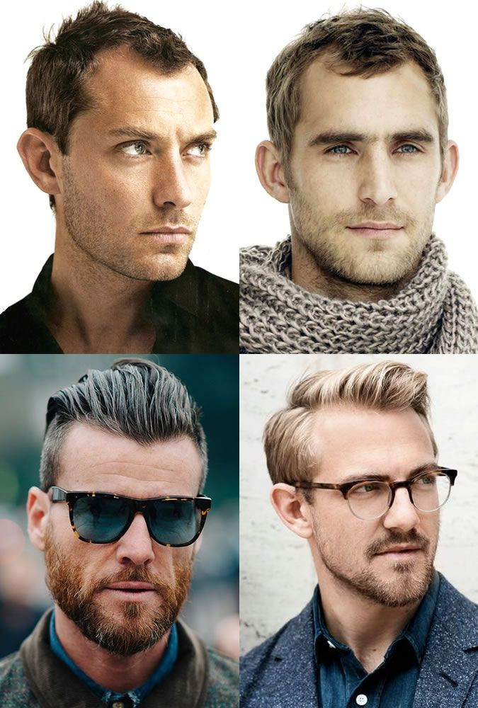 Best ideas about Hairstyles Female Pattern Baldness . Save or Pin Best 25 Male baldness ideas on Pinterest Now.
