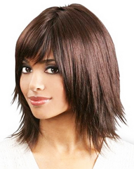 Best ideas about Hairstyles Female Pattern Baldness . Save or Pin Hairstyles for balding women Now.