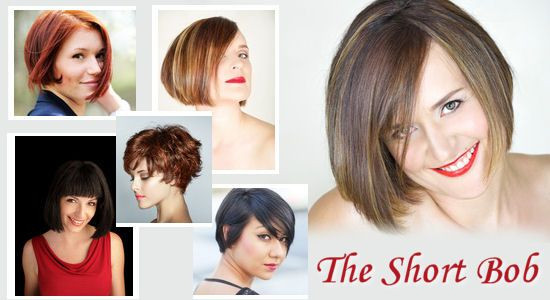 Best ideas about Hairstyles Female Pattern Baldness . Save or Pin 5 Hairstyles That Hide Hair Loss My Style Now.