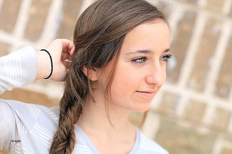 Best ideas about Hairstyles For 12 Year Old Girls . Save or Pin 10 Elegant Hairstyles for 12 Year Old Girls for Any Now.