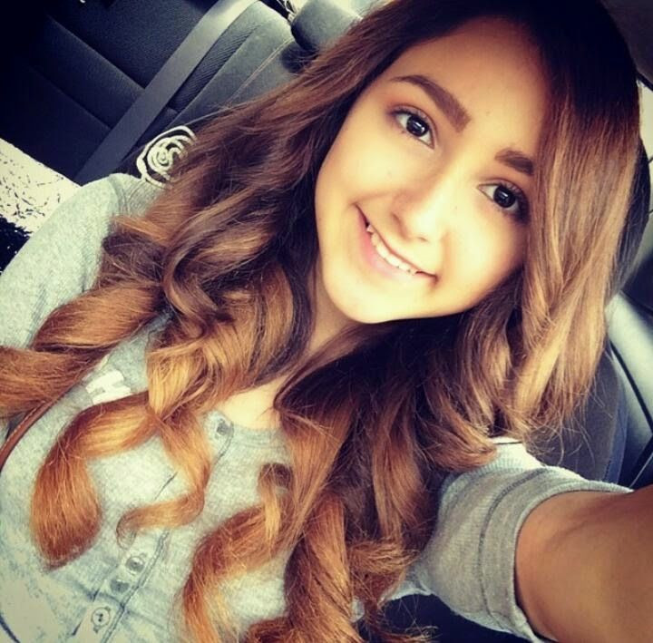 Best ideas about Hairstyles For 12 Year Old Girls . Save or Pin Hairstyles For 7 Year Old Girls Trends Hair Now.