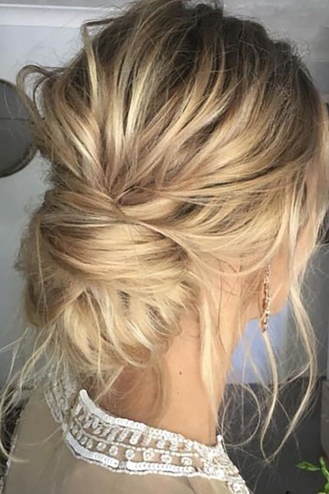 Best ideas about Hairstyles For A Wedding Guest . Save or Pin Best 25 Wedding guest hair ideas on Pinterest Now.