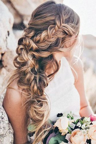 Best ideas about Hairstyles For A Wedding Guest . Save or Pin 5 Easy Wedding Guest Hairstyles Easy Video Tutorials Now.