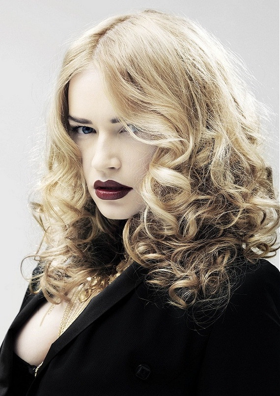 Best ideas about Hairstyles For A Wedding Guest . Save or Pin Hairstyles for a Wedding Guest Short haircuts 2013 Now.