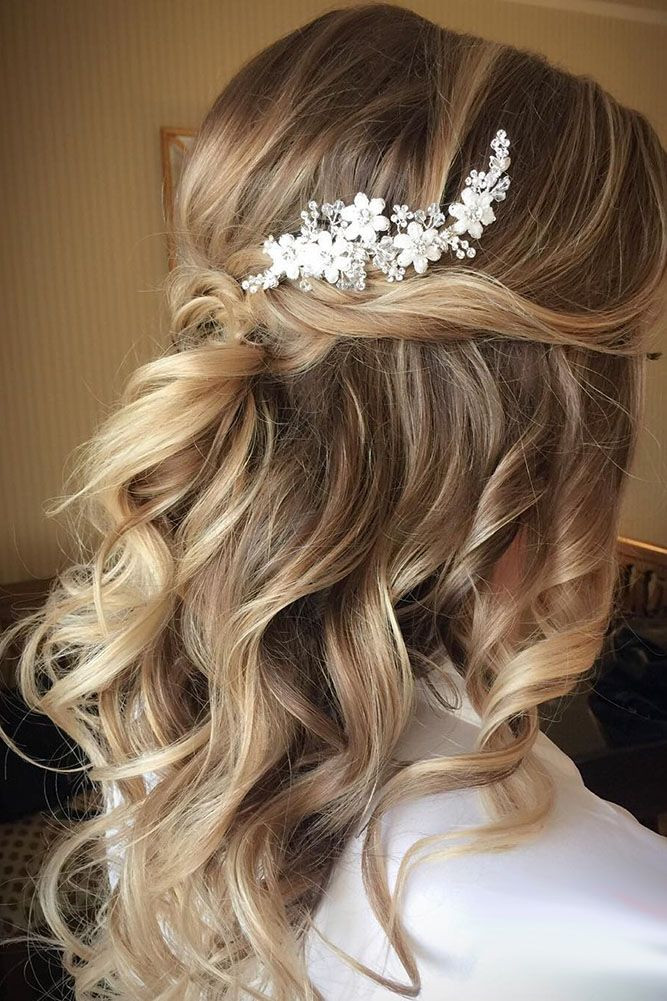 Best ideas about Hairstyles For A Wedding Guest . Save or Pin Best 25 Wedding guest hairstyles ideas on Pinterest Now.