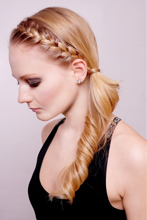 Best ideas about Hairstyles For A Wedding Guest . Save or Pin Hairstyles for a Wedding Guest Now.