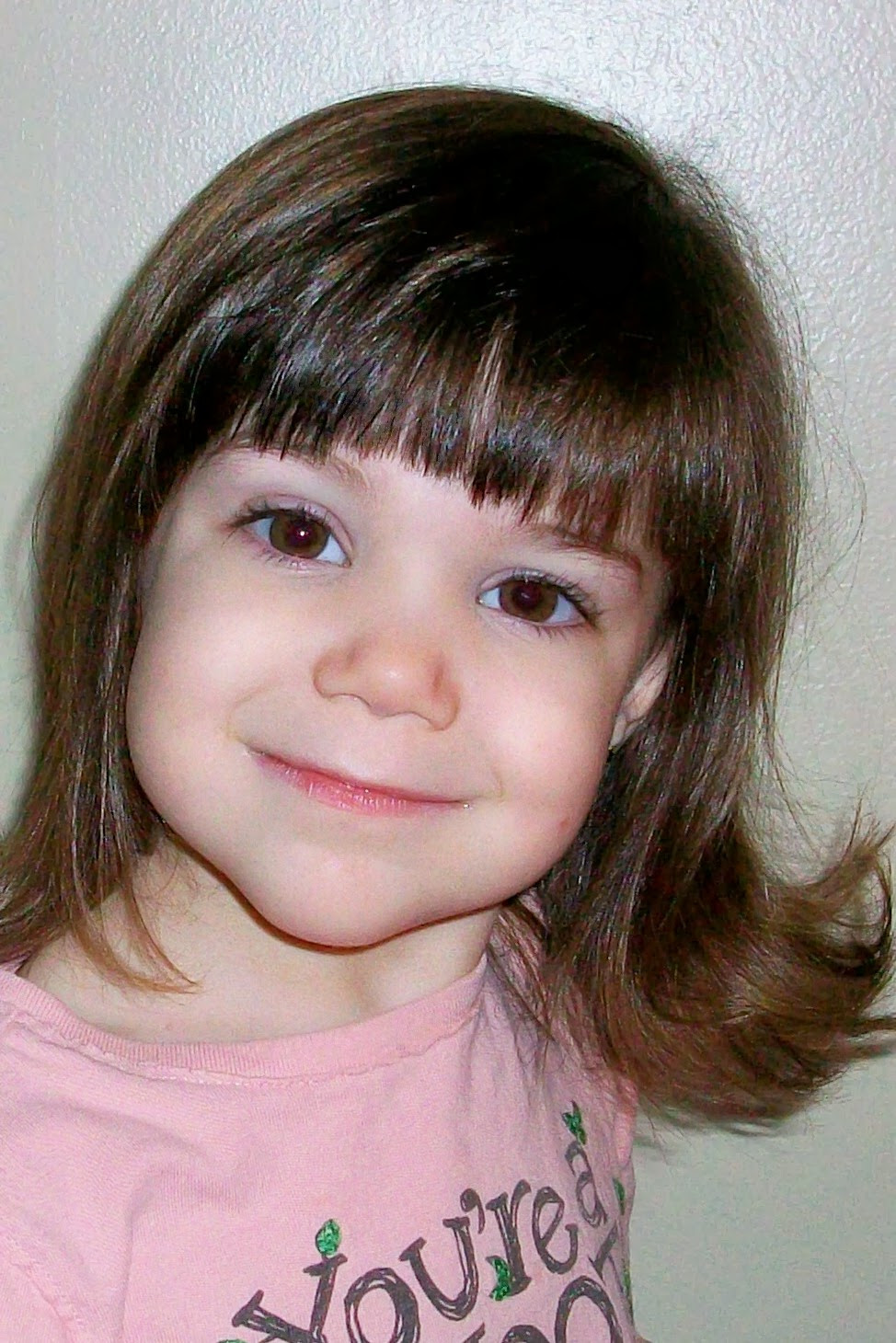 Best ideas about Hairstyles For Baby Girls . Save or Pin Baby Hairstyles Hairstyles for Baby Girls Now.