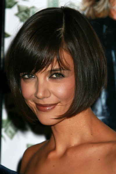 Best ideas about Hairstyles For Bob Cut . Save or Pin poisonyaoi Short Hairstyles Bob Now.
