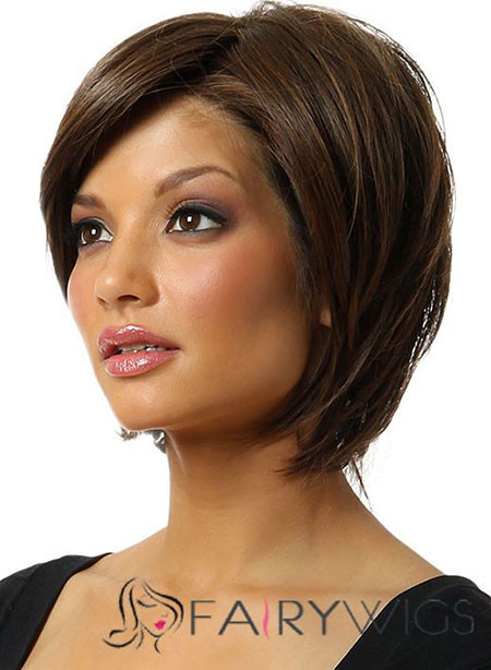 Best ideas about Hairstyles For Bob Cut . Save or Pin Short Bob Haircuts 2014 Now.