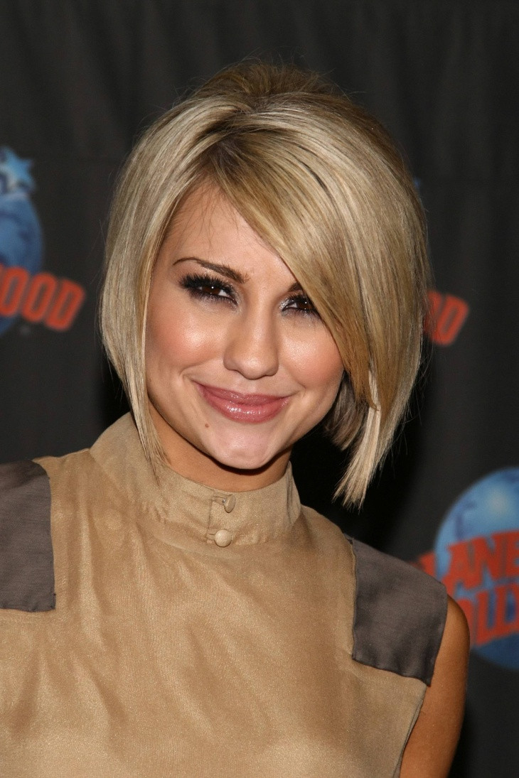 Best ideas about Hairstyles For Bob Cut . Save or Pin 24 Short Bob Haircut Designs Ideas Hairstyles Now.