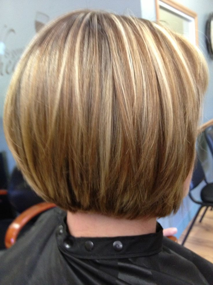 Best ideas about Hairstyles For Bob Cuts . Save or Pin Best 25 Swing bob hairstyles ideas on Pinterest Now.