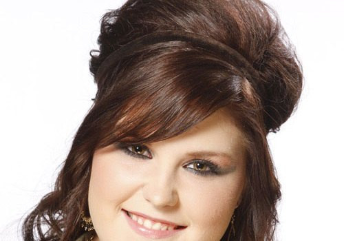 Best ideas about Hairstyles For Fat Girls . Save or Pin 30 Stylish Hairstyles For Fat Women Now.
