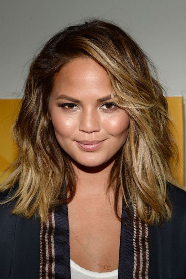 Best ideas about Hairstyles For Fat Girls . Save or Pin 25 best ideas about Fat face haircuts on Pinterest Now.