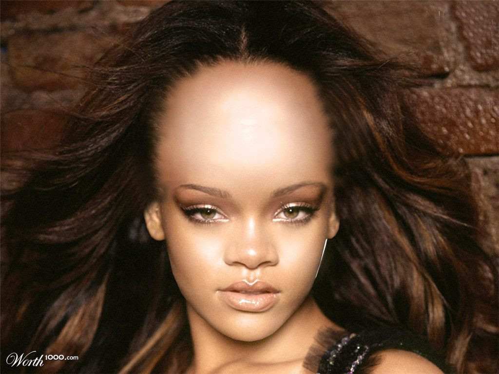 Best ideas about Hairstyles For Girls With Big Foreheads . Save or Pin 6 Hairstyles That Are Perfect For Girls With Big Foreheads Now.