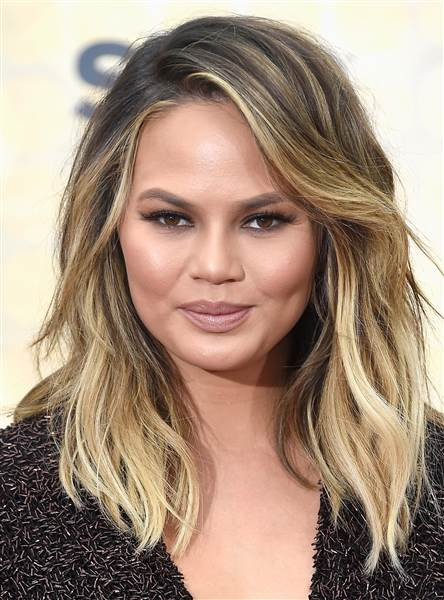 Best ideas about Hairstyles For Long Face Female . Save or Pin 28 haircuts for round faces inspired by celebrity styles Now.