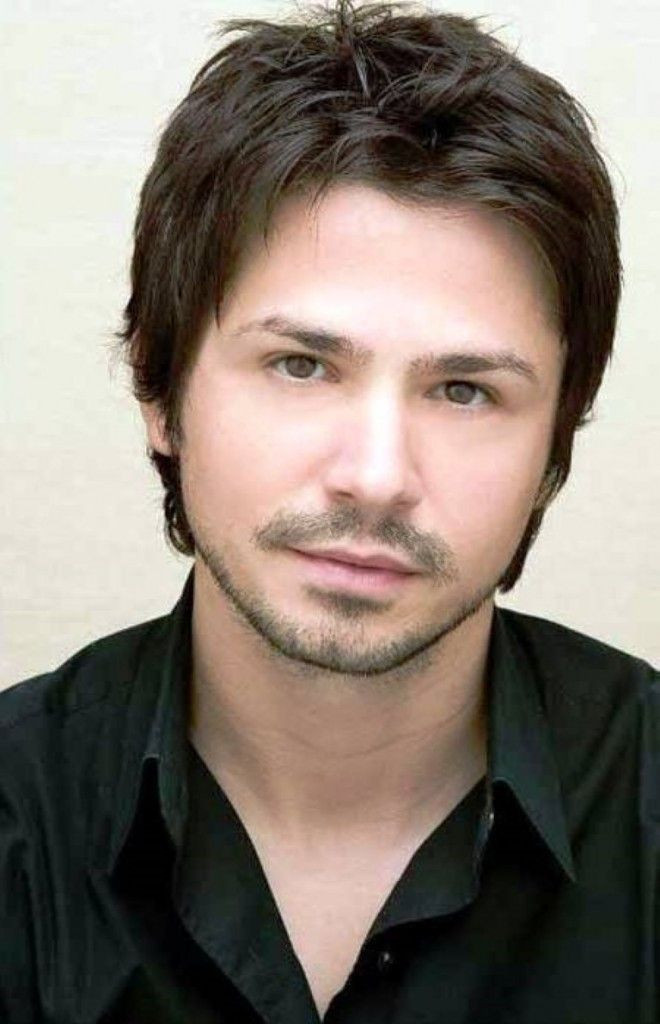 Best ideas about Hairstyles For Men With Long Faces . Save or Pin best long hairstyles for men with round faces 2015 Mens Now.