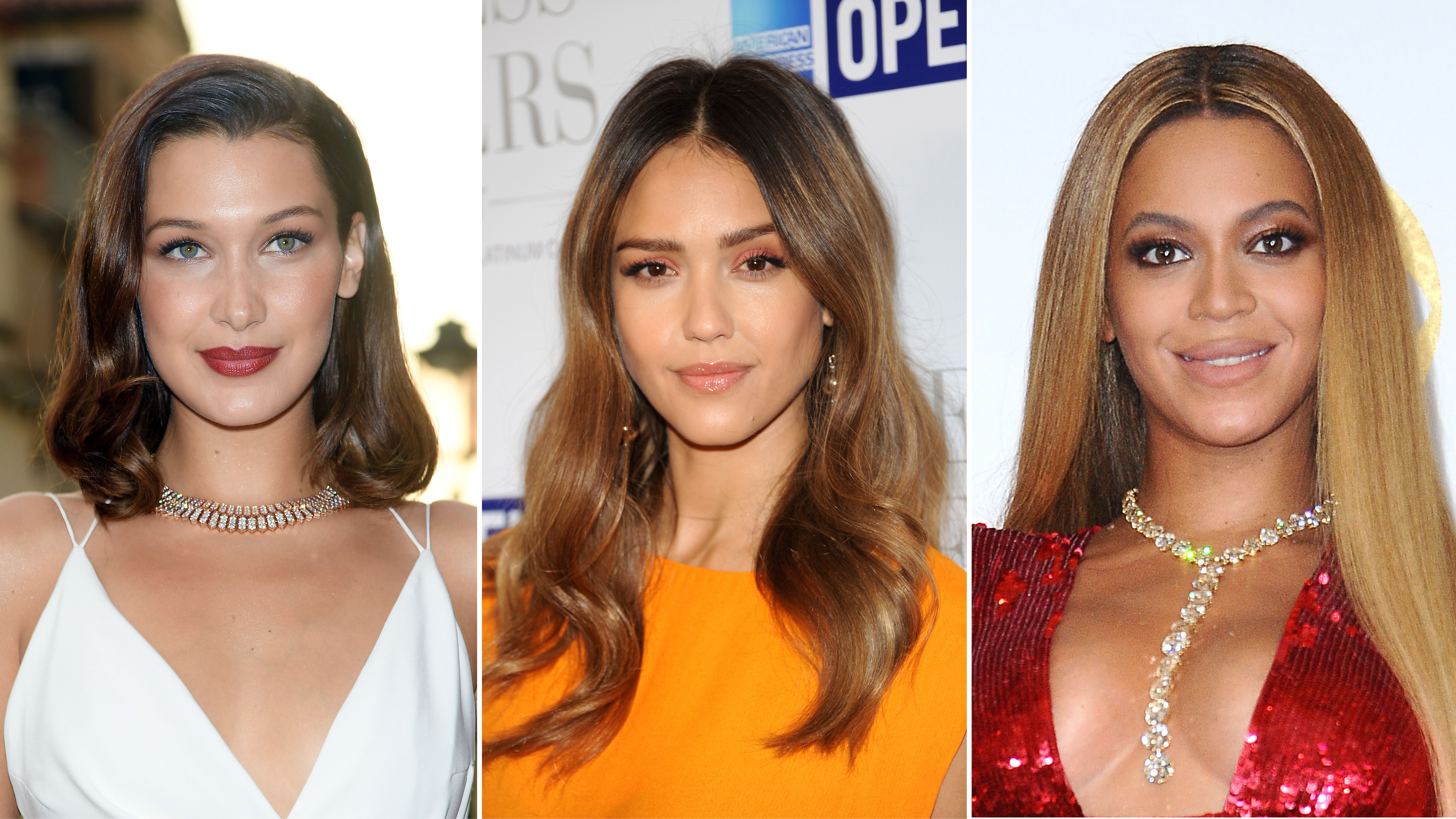 Best ideas about Hairstyles For Oval Faces Female . Save or Pin The 10 Most Flattering Haircuts for Oval Faces Now.
