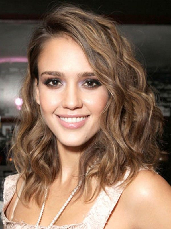 Best ideas about Hairstyles For Oval Faces Female . Save or Pin 17 Best ideas about Oval Faces on Pinterest Now.