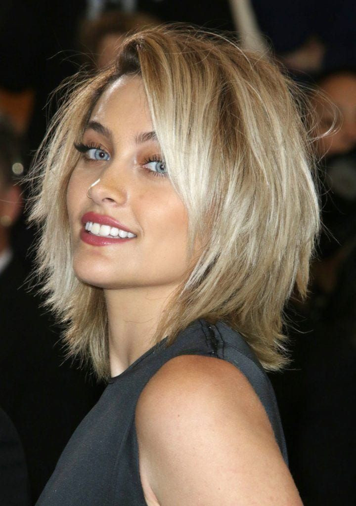 Best ideas about Hairstyles For Very Thin Hair . Save or Pin Image result for best haircuts for thin hair Now.