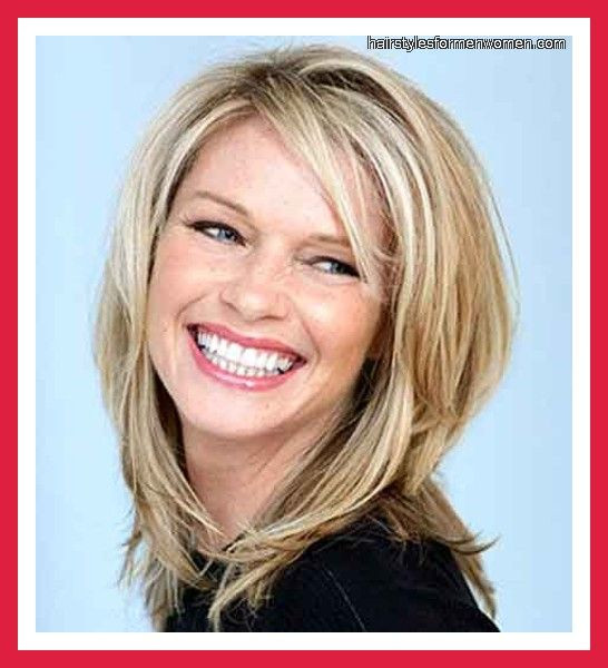 Best ideas about Hairstyles For Very Thin Hair . Save or Pin Women Hairstyles For Thin Hair Now.