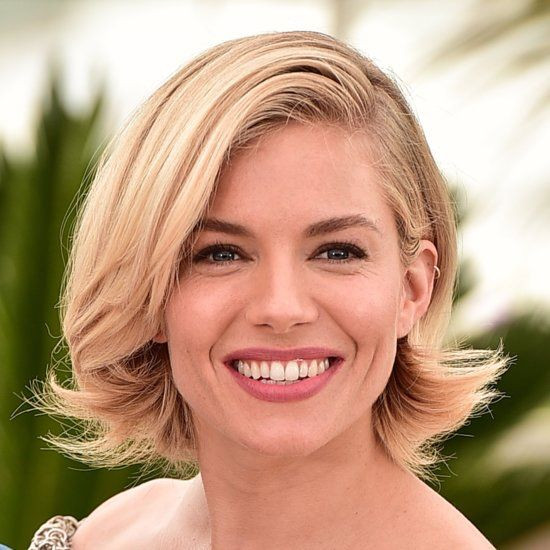 Best ideas about Hairstyles For Widows Peak Female . Save or Pin 17 Best images about Hairstyles on Pinterest Now.