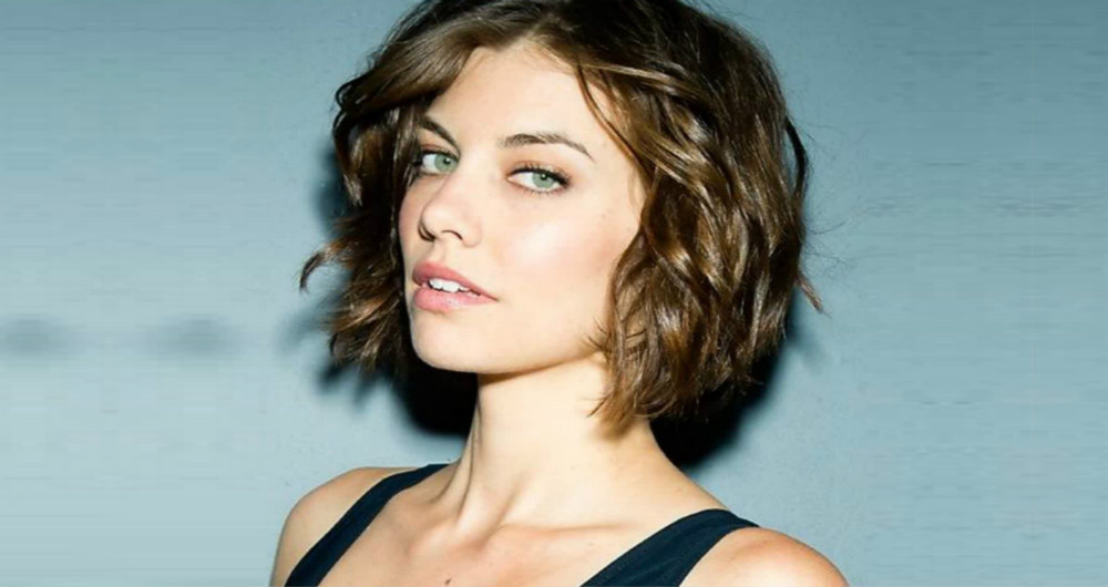Best ideas about Hairstyles For Women With Short Hair . Save or Pin 8 Trendy Hairstyles for Women with Short Hair Now.