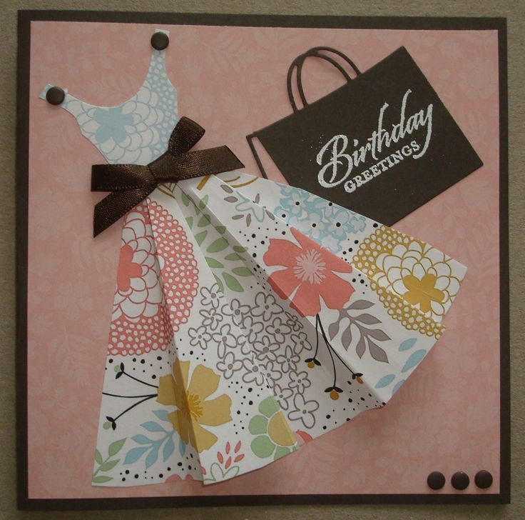 Best ideas about Handmade Birthday Card Ideas . Save or Pin Image result for 40th birthday card ideas handmade cards Now.