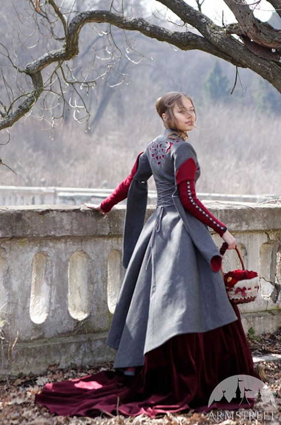 Best ideas about Handmaid'S Tale Costume DIY . Save or Pin Best 25 Fairy tale costumes ideas on Pinterest Now.