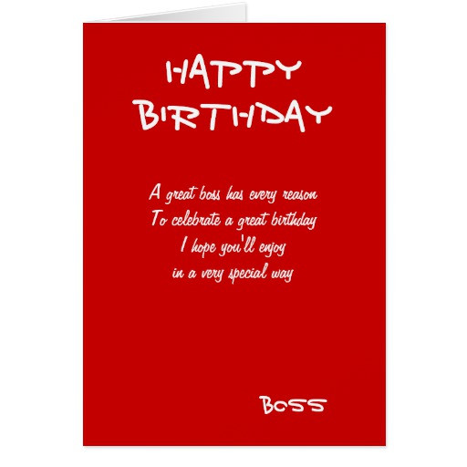 Best ideas about Happy Birthday Boss Quotes . Save or Pin Birthday Quotes For Manager QuotesGram Now.