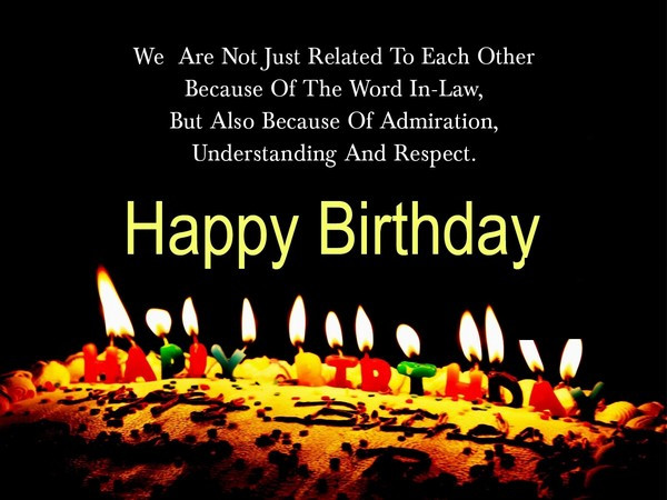 Best ideas about Happy Birthday Brother Quotes . Save or Pin 200 Best Birthday Wishes For Brother 2019 My Happy Now.