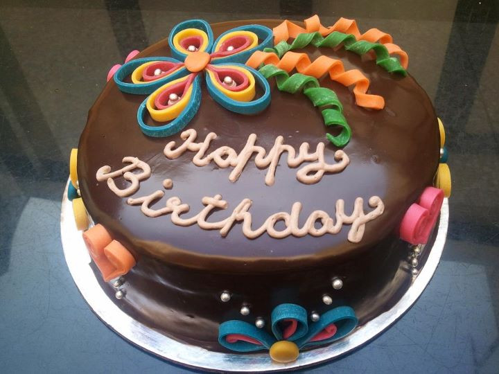 Best ideas about Happy Birthday Cake Pictures . Save or Pin line Wallpapers Shop Happy Birthday Cake Now.