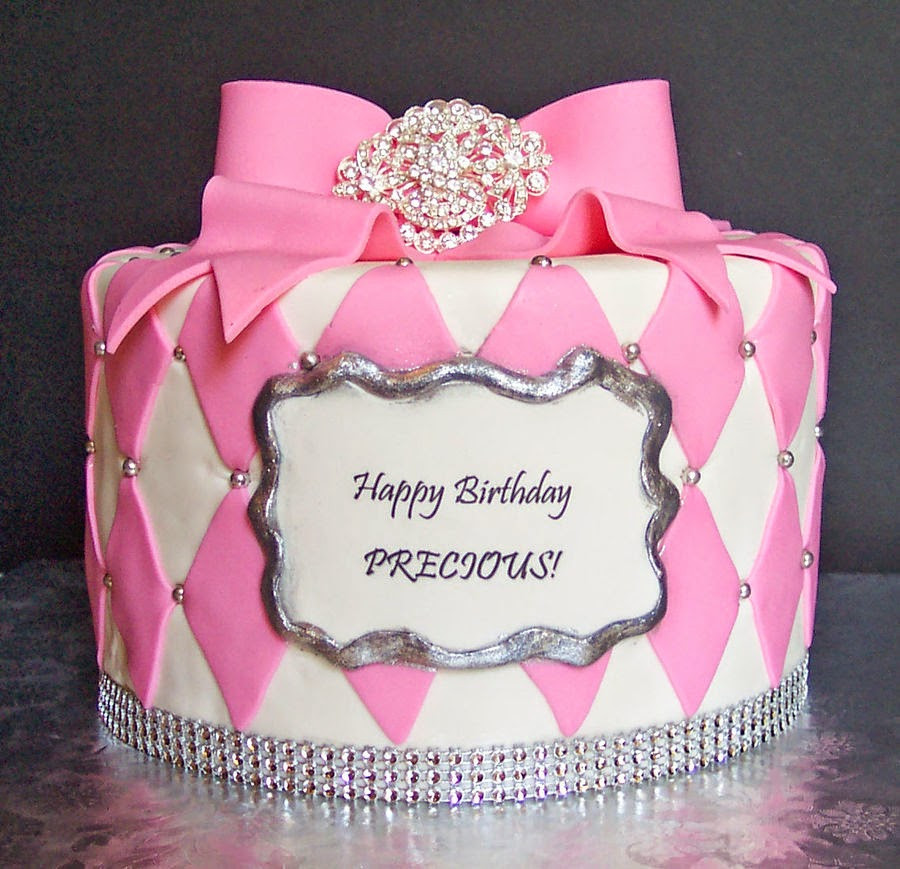 Best ideas about Happy Birthday Cake Pictures . Save or Pin Happy Birthday Cake Now.