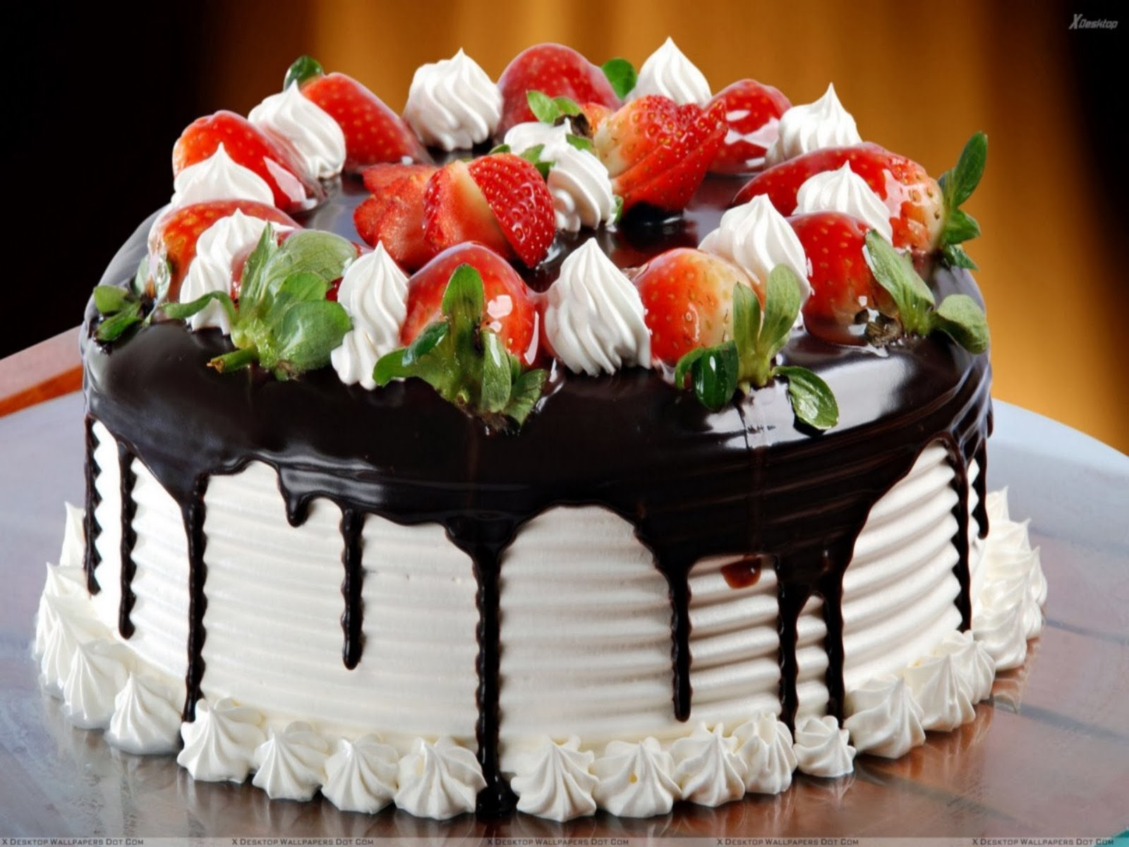 Best ideas about Happy Birthday Cake Pictures . Save or Pin cack image wallpapers Mobile wallpapers Now.