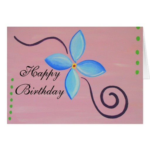 Best ideas about Happy Birthday Card Template . Save or Pin Happy Birthday Blank Card Template Now.